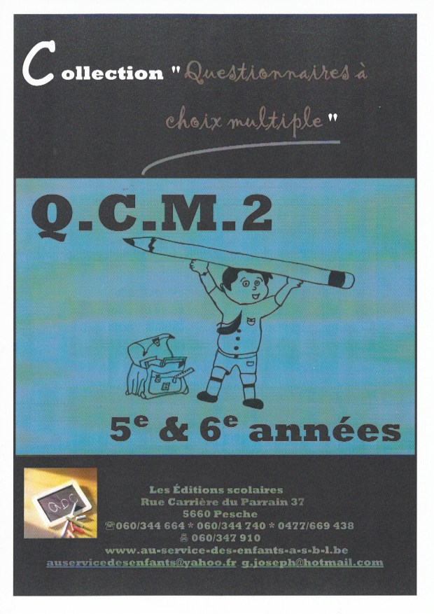 ase-qcm2